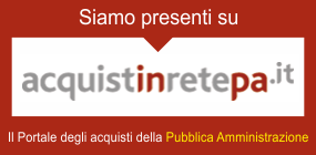 acquisti in rete analist group