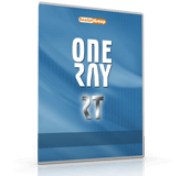 oneray box min
