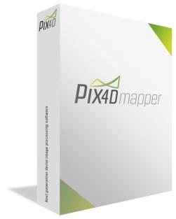 scatola-pix4d