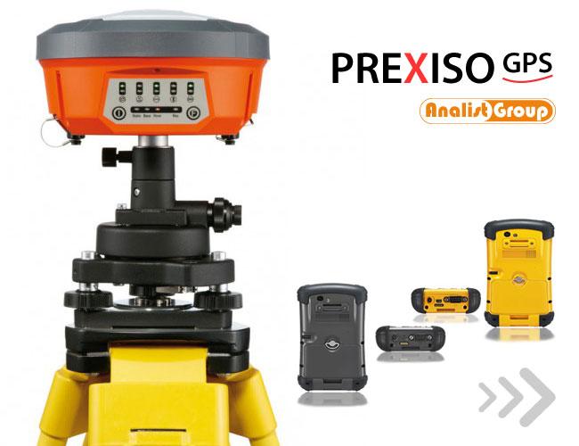 PREXISO GPS Partnerjpg